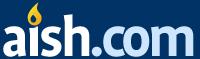 logo-aish