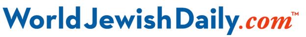 logo-worldjewishdaily