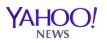 logo-yahoonews